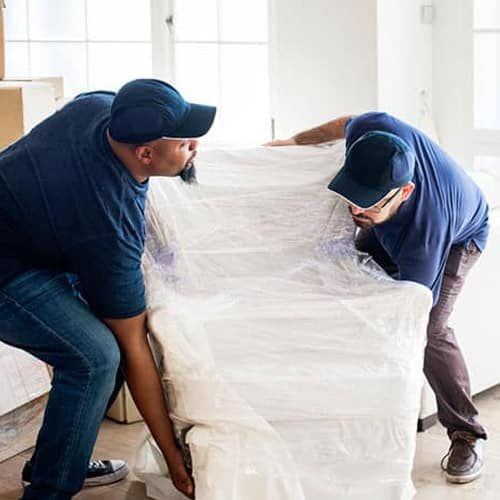 Home Specilaist Movers